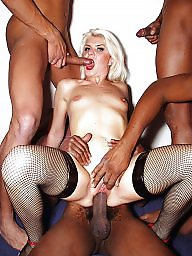 Ebony mature, Black mature, Prostitute, Amateur mature, Ebony amateur, French mature