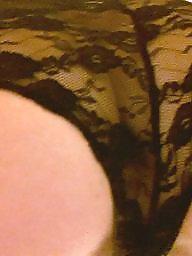 Wet panties, Milf panties, Panties, Wet panty, Wet, Milf panty
