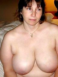 Amateur mature, Sexy mature, Amateur bbw, Mature amateur, Sexy bbw