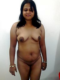 Aunty, Indian aunty, Indian bbw, Indian, Bbw aunty, Aunty boobs