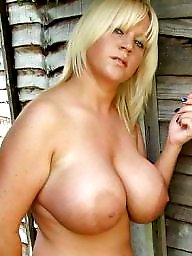 Pictures mature, Pictures boobs, My picture, My favourite mature, My favourite, Milfs mature boobs