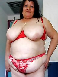 Bbw belly, Pussy mature, Mature belly, Mature bbw, Pussy bbw, Belly