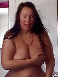 Bbw wife, Wife exposed, Expose wife, Hardcore, Wife, Bbw slut