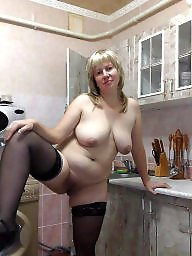 Teens mix, Teens mature, Teens and milf, Teen mature, Teen and milf, Teen and mature