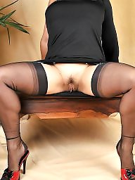 Upskirts matures, Upskirt stocking mature, Upskirt matures, Upskirt mature, Wow, Mature upskirts