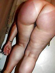 Big booty, Thick ass, Bbw big ass, Upskirt bbw, Thick bbw, Bbw ass