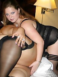 T boy, T-boy, Stockings lesbians, Stockings lesbian, Stockings boy, Stockings big