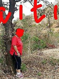 Bbw indian, Indian bbw, Indian wife, Public bbw, Indian public, Bbw cuckold