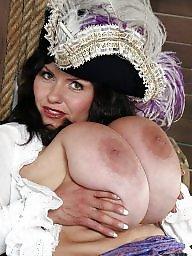 Mature big boobs, Big mature, Mature boobs