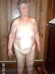 Granny bbw, Amateur granny, Grannies, Granny, Bbw granny