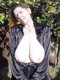 Young loving, Mature young milf, Mature loves young, Mature milf young, Old,mature,milf, Old loves old