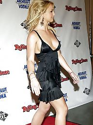 Ultra, Sexy blonde babe, Looking sexy, Britney s, Sexy look, Britney