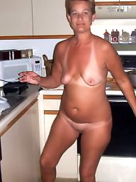 Reposted, Repost, Milfs mix, Milf mix, Milf amateur mix, Mixed milf