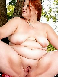 Young bbw, Old, Young, Old bbw, Bbw young