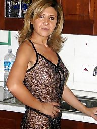 Amateur mom, Amateur mature, Milf mom, Moms, Mature mom, Mom