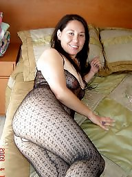 Asian, Asian milf, Asian mature