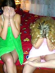 Voyeur naked, Teens funny, Teen part 1, Teen part, Teen funny, Naked voyeur