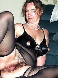 Hairy stockings, Stockings hairy, Mature stocking, Mature stockings, Hairy mature, Stockings