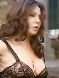 Stockings celebrity, Stocking celebrity, Simone mature, Matures celebrity, Mature-celebrity, Mature simone