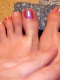 Feet blonde, Blondes feet, Blonde feets, Blond feet, Blonde feet, Feet