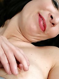 Amateure mature women, 2 reife frauen, Frauen