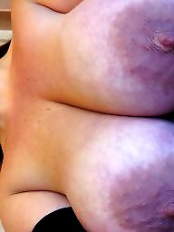 X selfy, Selfy bbw, Selfies milf, Selfies bbw, Selfies, Selfie boobs