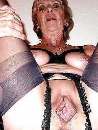 Just sexy, Just milfs, Sexy mature