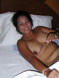 Thai, Lady, Lady b