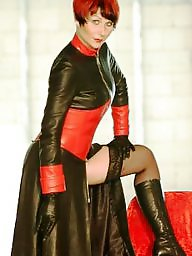 Boots, Femdom, Dommes, Boot