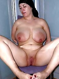 Sexy mature big boobs, Sexy mature big, Sexy mature bbw, Sexy mature boobs, Sexy hot mature, Sexy hot boobs