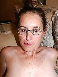 Amateur facial, Cum on face, Cum face, Facial cum, Cum facial