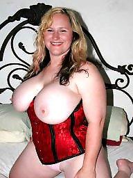 Bbw mature, Chubby, Mega tits, Chubby mature, Mature chubby, Chubby tits