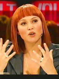 Redheads celebrity, Redhead sluts, Redhead cumming, Redhead cum, Redhead van, Slut redhead