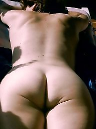 Amateur, Hairy, Brunette