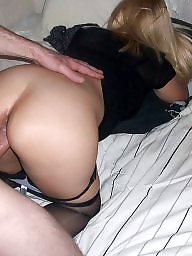 X mas, Salope s, Blonde ass, Blonde asses, Blonde amateurs, Blonde amateur ass