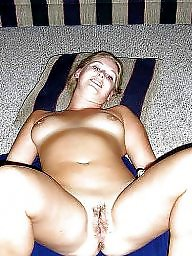 Mature, Mature amateur, Mom, Amateur mature, Moms