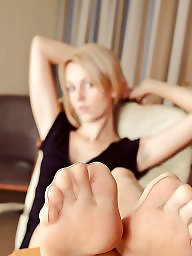 Stockings nylon mature, Stockings milf feet, Stocking milf feet, Nylons nylons feet, Nylons milf, Nylons mature