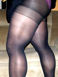 Mature pantyhose, Pantyhose mature, Pantyhose, Mature stockings