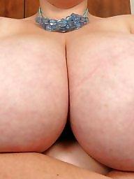 Bbw mature, Huge tits, Mature big tits