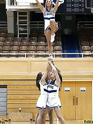 Upskirt teen amateure, Upskirt teen amateur, Teens 11, Teen cheerleaders, Teen amateur upskirt, Teen 11