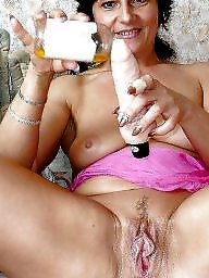 Mature olders, Mature older women, Olders women, Older women amateurs, Older matures, Older hairy