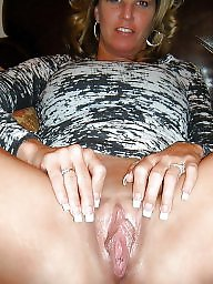 Shaved mature, All, Mature, Hairy, Shaved, Mature shaved