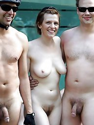Mature couple, Naked couples, Mature couples, Couple, Naked, Couples