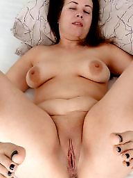 X fat matures, Milf mature bbw, Meaty milf, Meaty mature, Matures bbw milf, Mature fat bbw