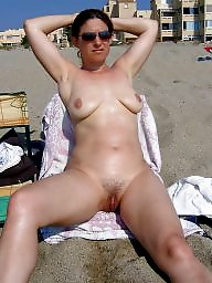 Granny hairy, Hairy mature, Hairy milf, Amateur granny, Milf hairy, Hairy granny