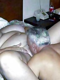 Webbed, Web amateur, Web mature, Web, Mature web, Mature collections