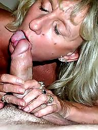 Private, Amateur mature, Mature party