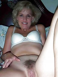 Mature spreading, Mature spread, Spreading, Milf spreading, Spread, Mom