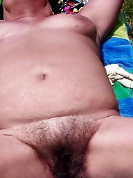 Saggy, Mature hairy, Natural, Hairy mature, Saggy mature