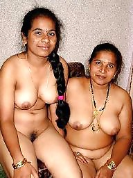 Teen nude, Mother, Mother daughter, Mother and daughter, Mothers and daughters, Daughters